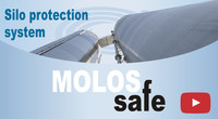 Function video - silo safe system